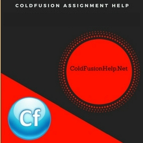 ColdFusion Assignment Help