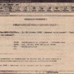 Readmessage. CFM